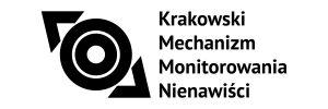 Uruchamiamy Krakowski Mechanizm Monitorowania Nienawiści
