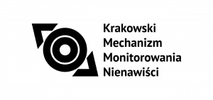 Read more about the article Uruchamiamy Krakowski Mechanizm Monitorowania Nienawiści