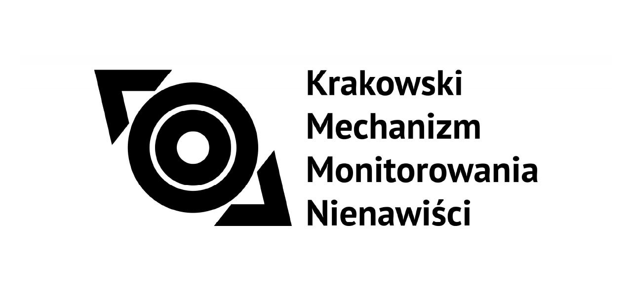 You are currently viewing Uruchamiamy Krakowski Mechanizm Monitorowania Nienawiści